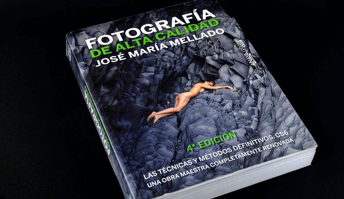 José-María-Mellado-llega-para-hablarnos-sobre-la-fotografía-de-alta-calidad