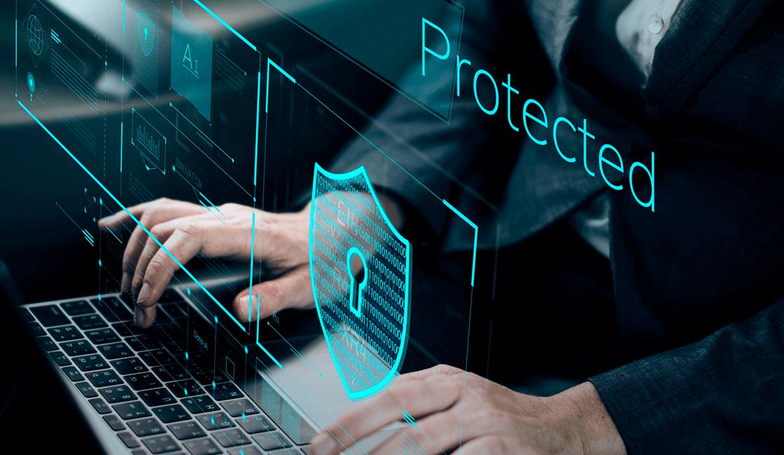 La-ciberseguridad-en-las-empresas-será-más-importante-que-nunca