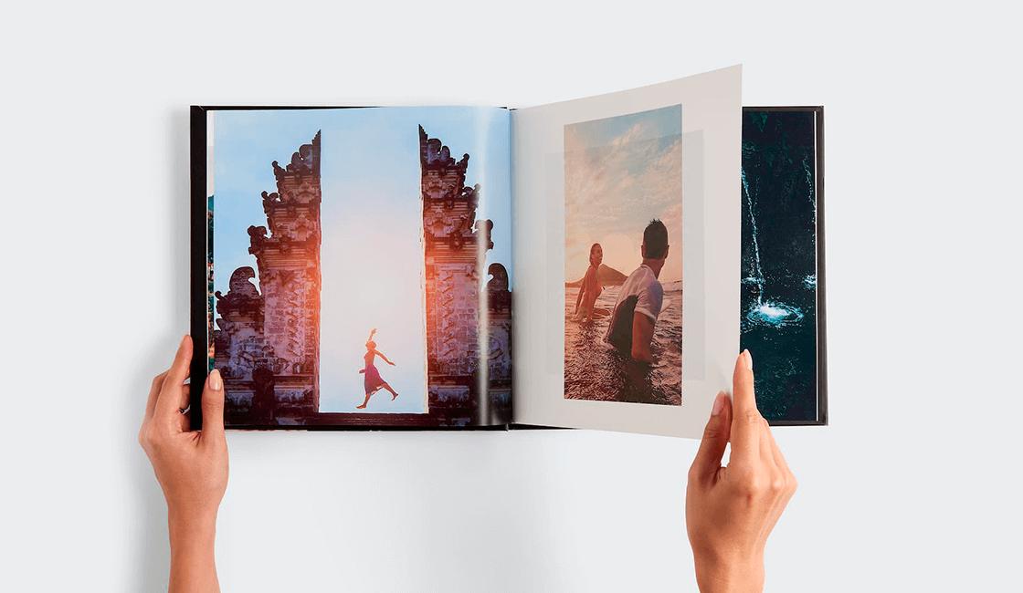 Los-15-mejores-libros-de-fotografía-profesional