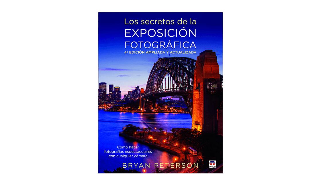 Los-secretos-de-la-exposición-fotográfica-de-Bryan-Peterson