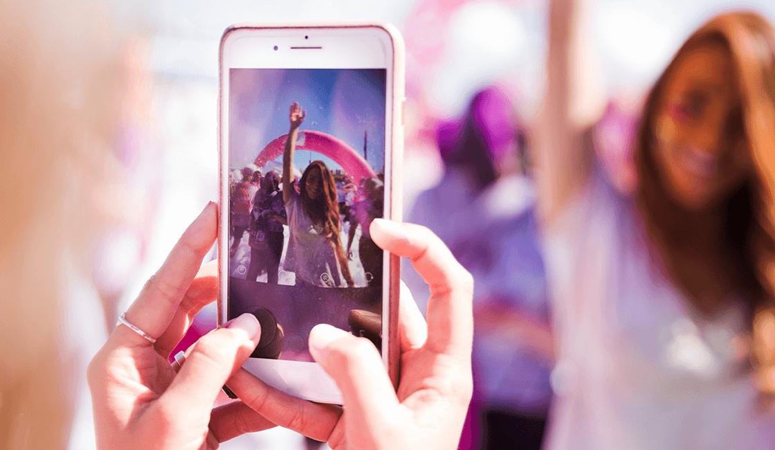 Mejores-celulares-con-la-mejor-cámara-para-tomar-fotos-2019.png