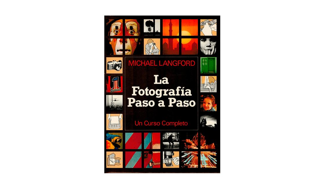Michael-LangFord-nos-muestra-su-libro-sobre-la-fotografía-paso-a-paso