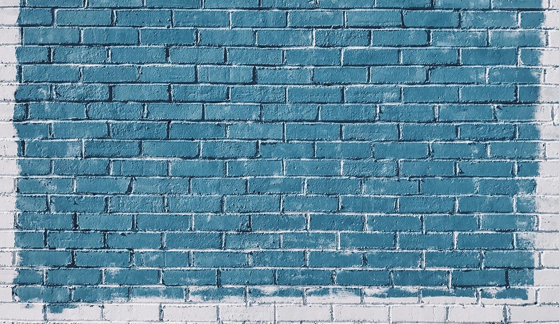 Muestre-textura-en-la-fotografía-geométrica