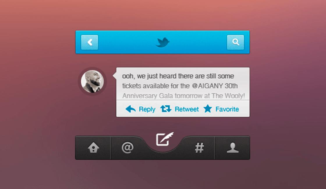 Tweet-citas