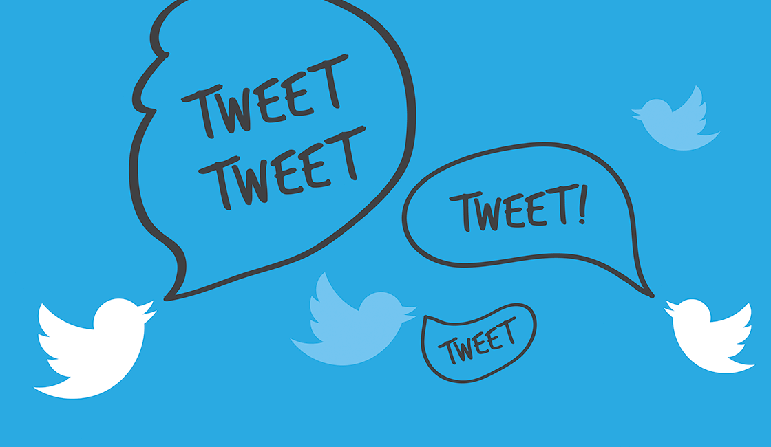 Uno-de-los-consejos-para-Twitter-es-evitar-las-palabras-menos-tuiteables