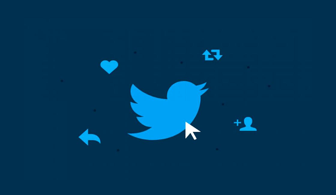 Use-1.62-sílabas-por-palabra-en-Twitter
