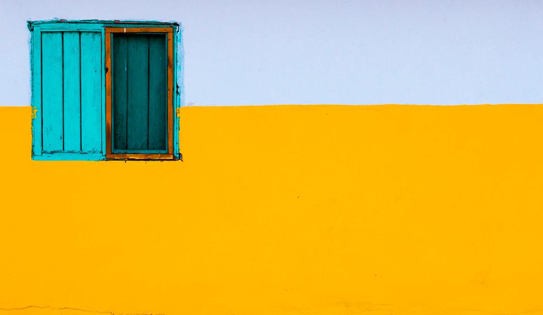 Use-el-color-en-la-fotografía