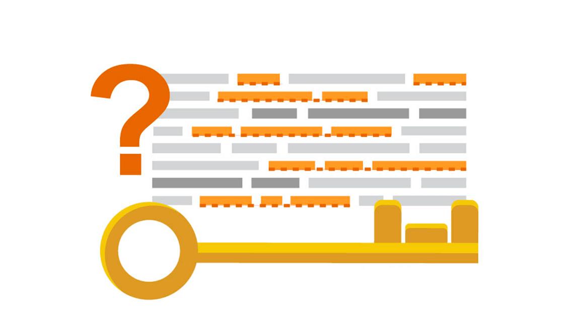 ¿Cómo-agregar-palabras-claves-a-mi-web