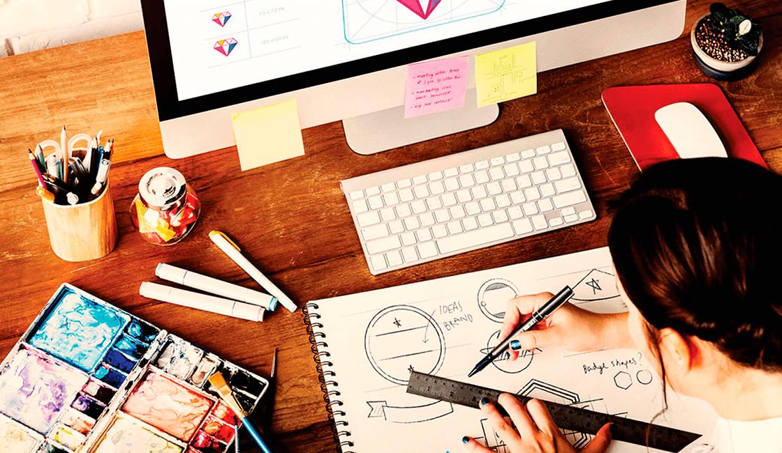 ¿Cómo-crear-y-diseñar-el-logo-perfecto-de-mi-empresa
