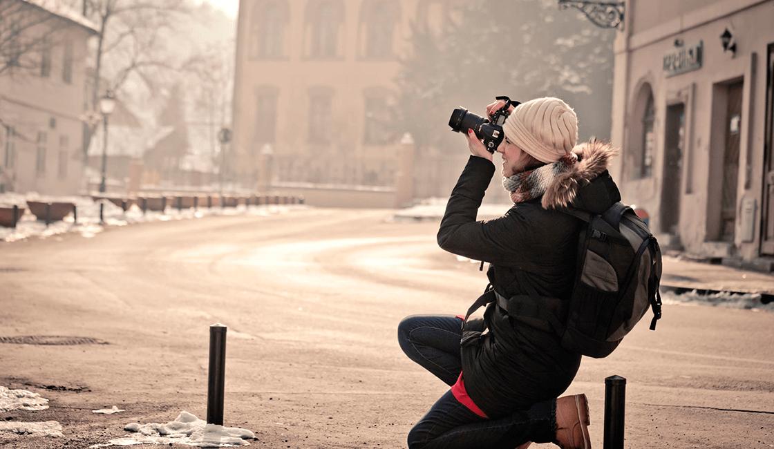 ¿Debe-evitar-las-cámaras-con-zoom-digital