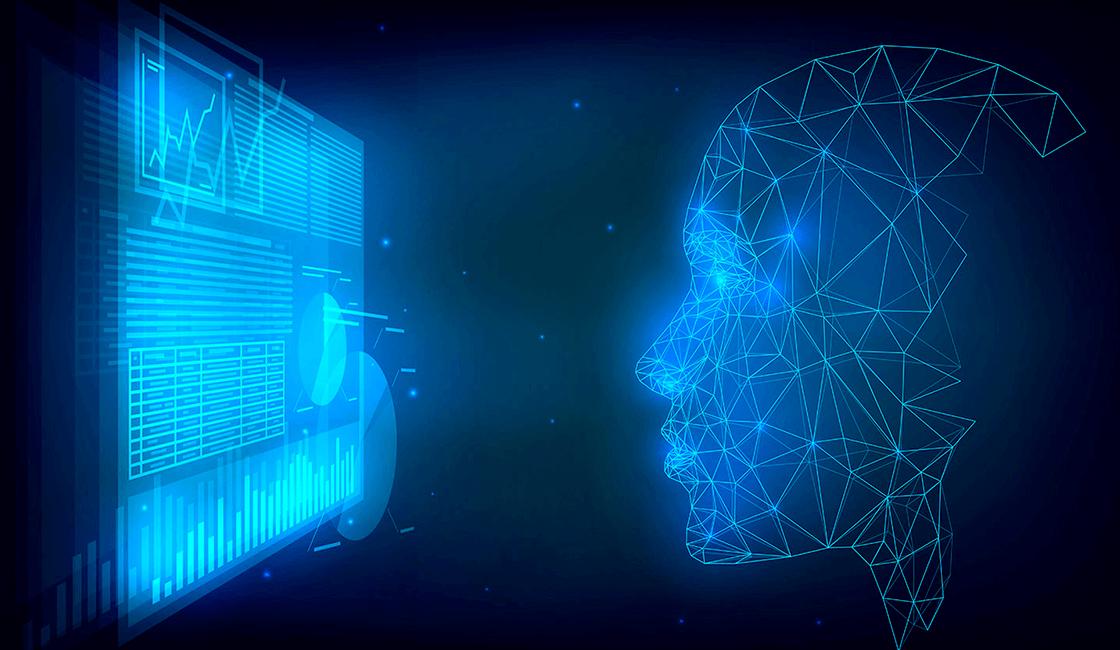 ¿Hay-trabajos-impermeables-a-una-toma-de-control-de-inteligencia-artificial-IA.