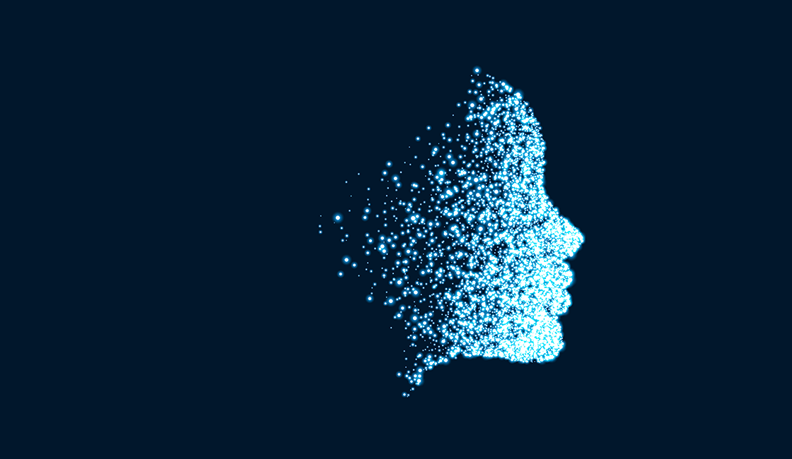 ¿La-inteligencia-artificial-puede-superar-a-la-humana-al-escribir-contenido