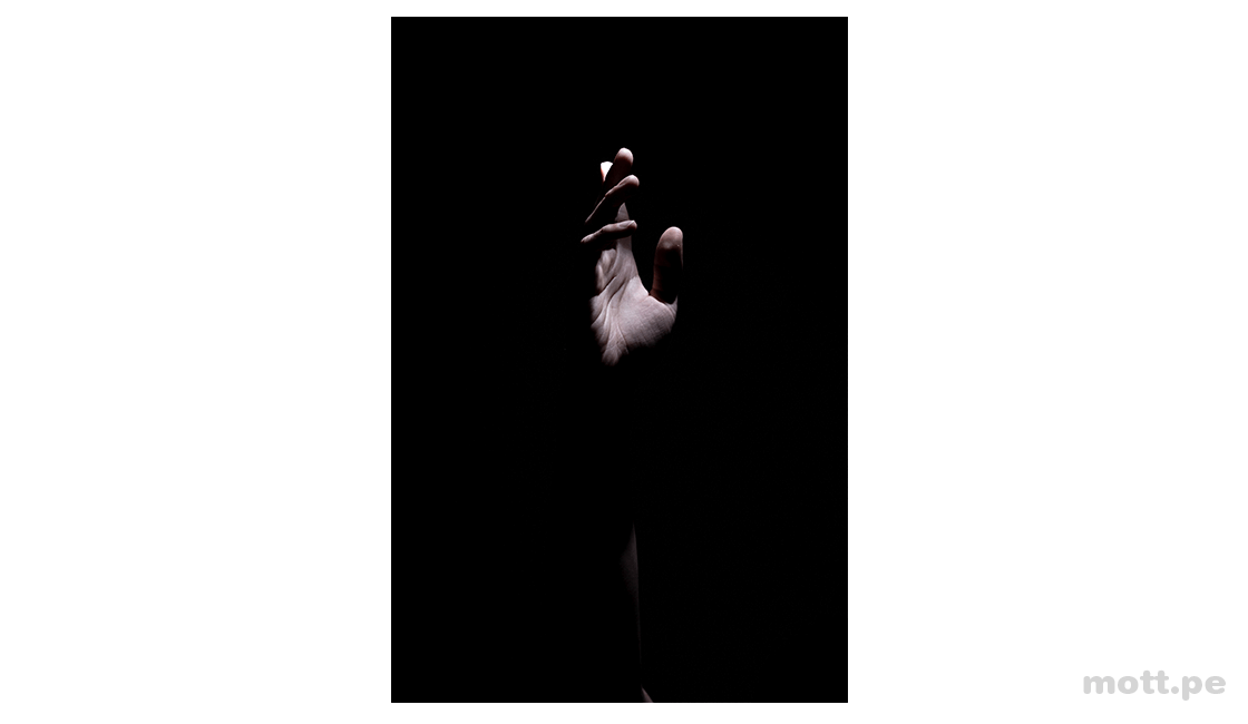 ¿Qué-es-la-fotografía-abstracta-del-cuerpo