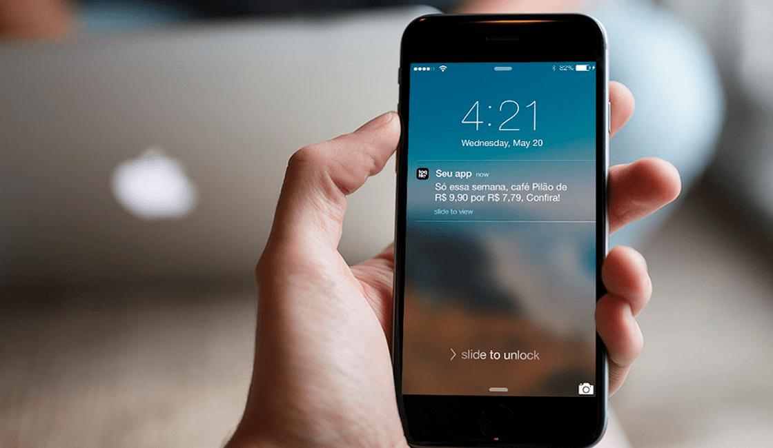 Alertas-sensibles-al-tiempo-en-la-mercadotecnia-móvil