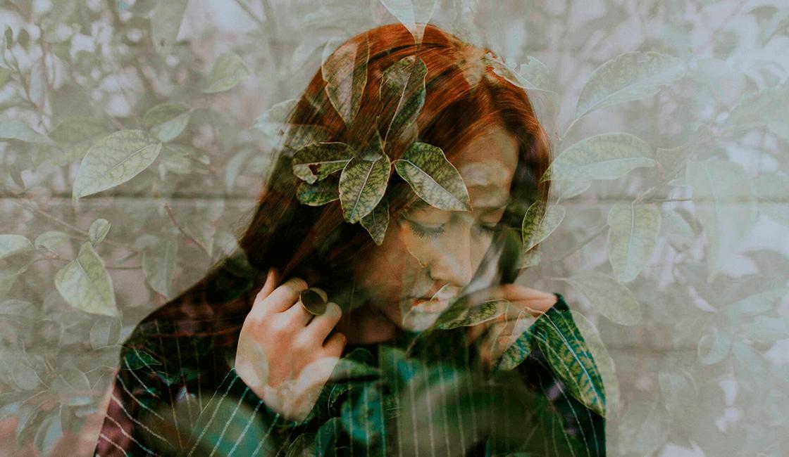 Cómo-crear-impresionante-doble-exposición-en-fotografía-usando-texturas-simples