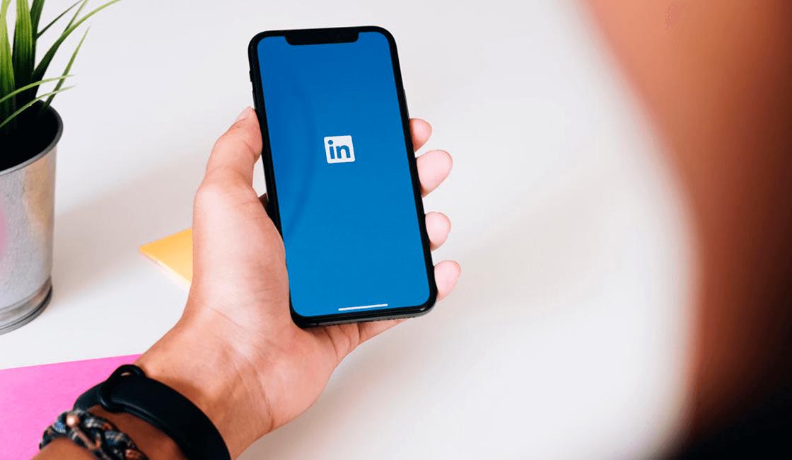 Cómo escribir un buen contenido en LinkedIn