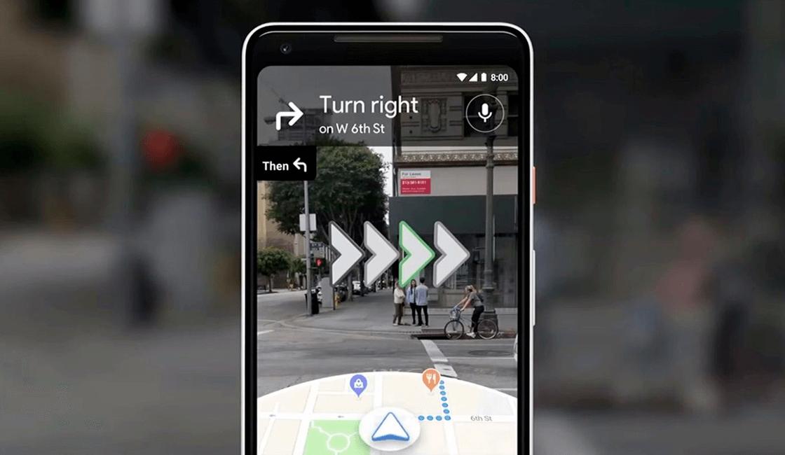 Cómo-la-realidad-aumentada-afecta-a-google-y-motores-de-búsqueda