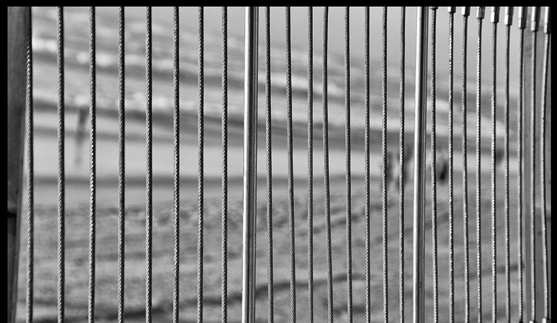 Cómo-realizar-una-composición-de-fotos-de-líneas-verticales