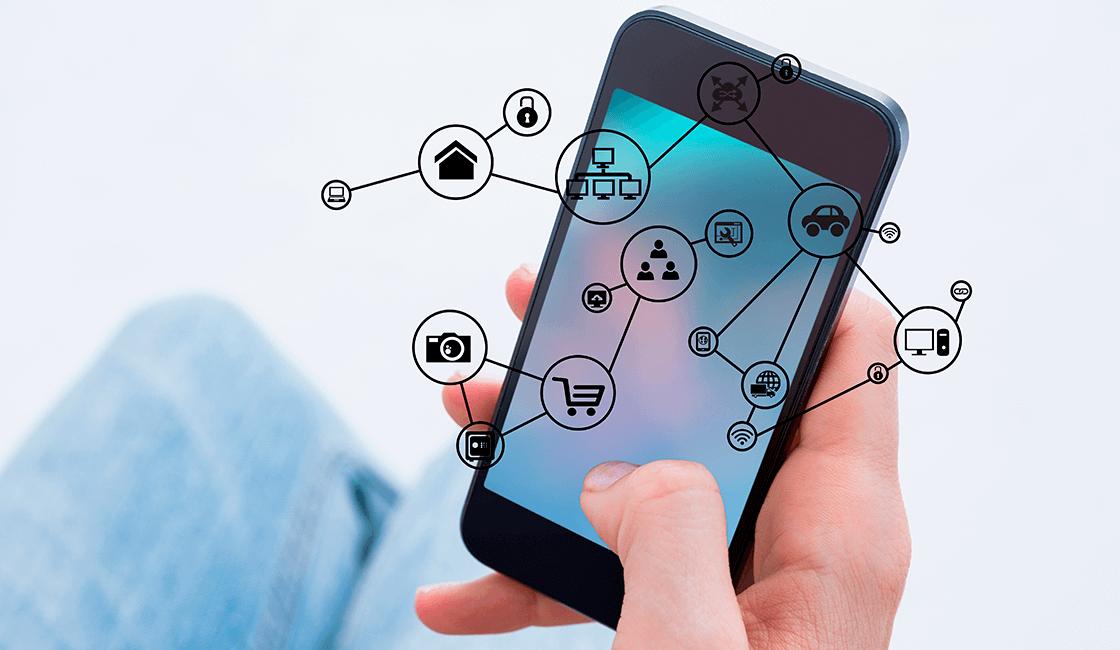 Comunicación-más-fácil-en-aplicaciones-de-celular