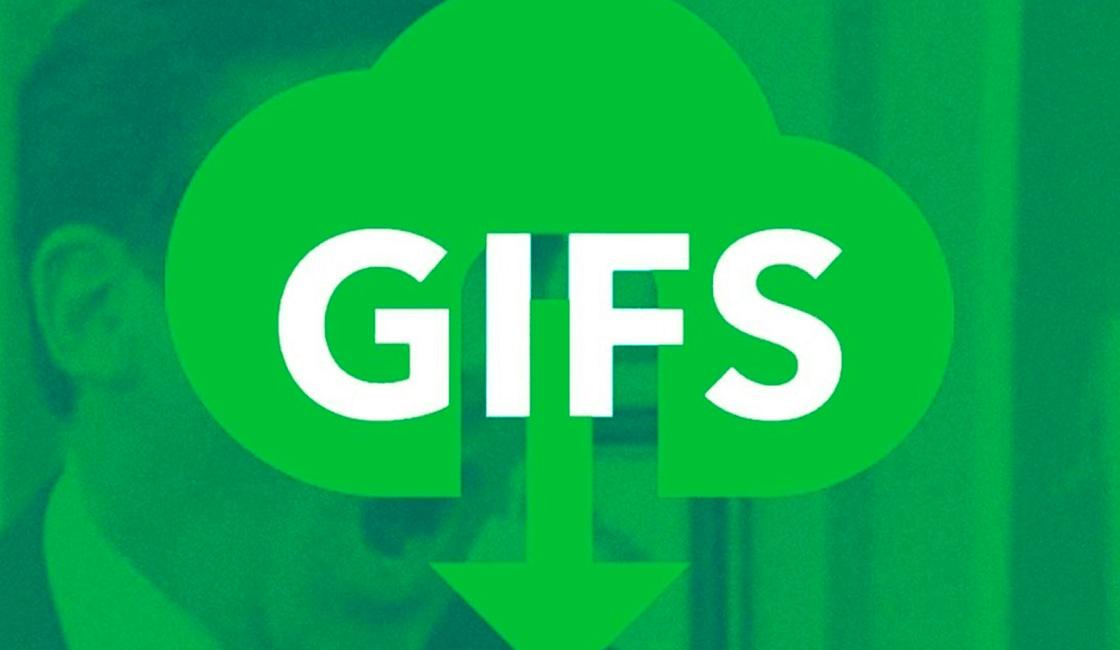 Crecimiento-gigantesco-de-GIF-en-diseño-gráfico-y-cinematógrafos