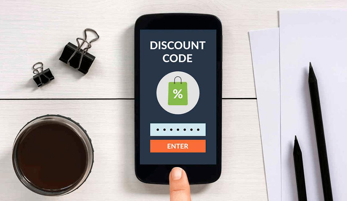 Cupones-SMS-de-aplicaciones-en-el-mobile-marketing