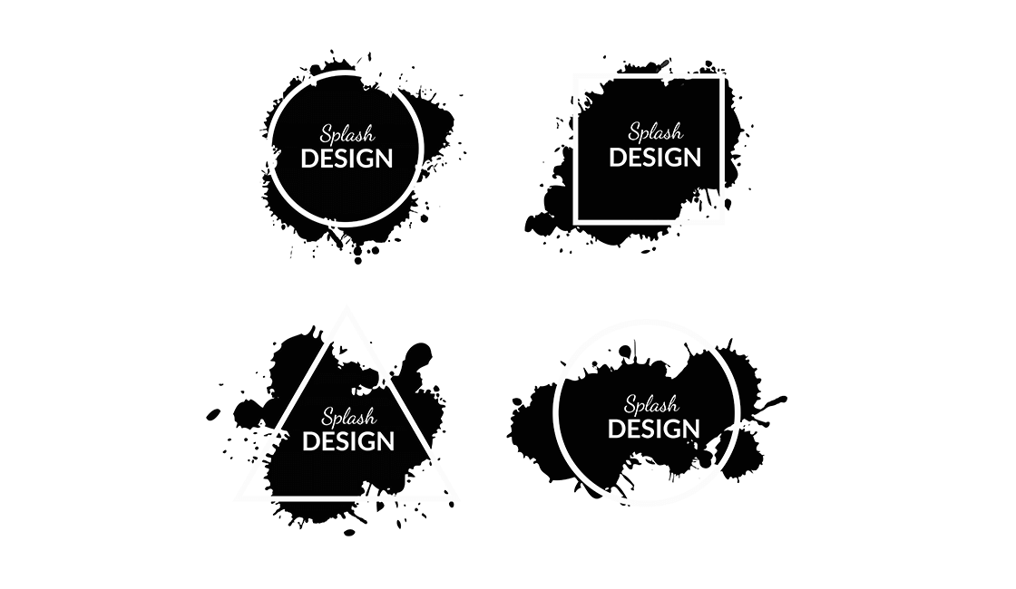 Debes-crear-logotipos-únicos