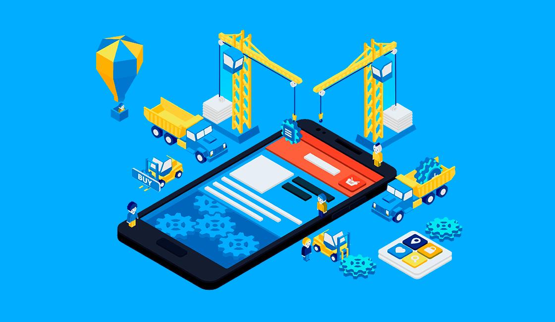 Desarrollo-de-aplicaciones-para-empresas-móviles