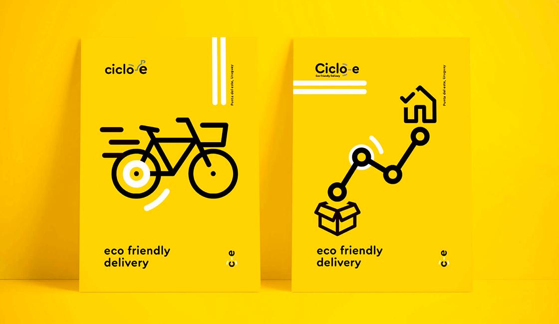 El-diseño-gráfico-simple-será-la-clave-de-la-popularidad