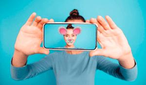 Consejos-para-humanizar-tu-cuenta-de-Instagram-negocios-1.png