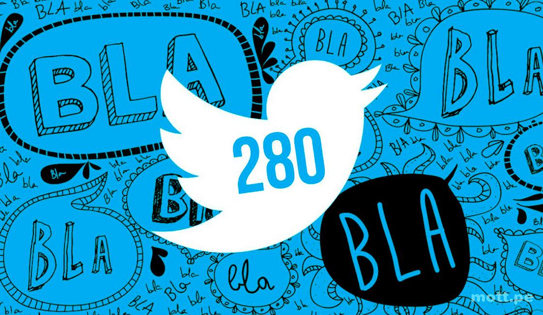 El-impacto-de-280-caracteres-en-twitter-y-la-estrategia-de-Twitter