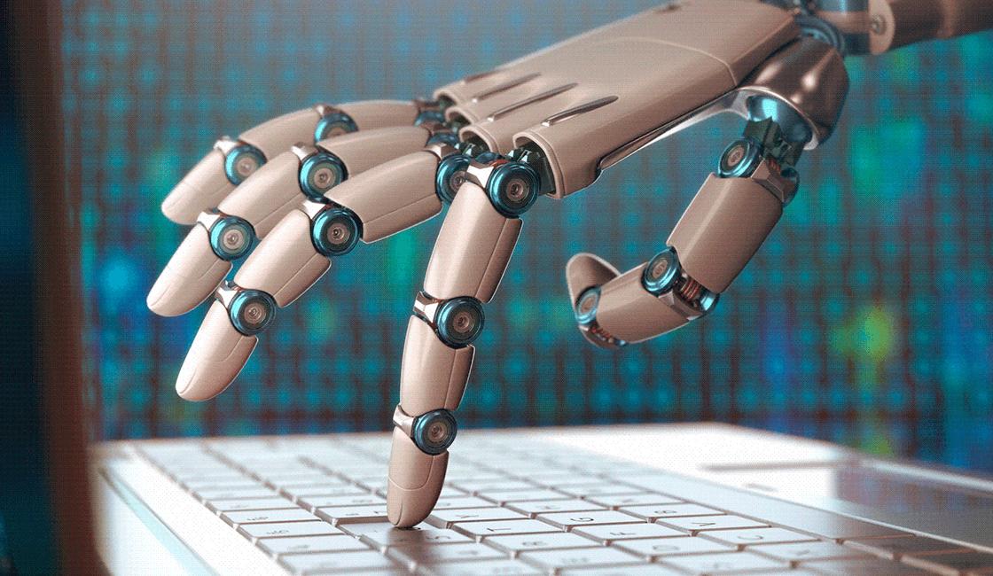 Emulando-al-redactor-de-contenidos-con-la-inteligencia-artificial