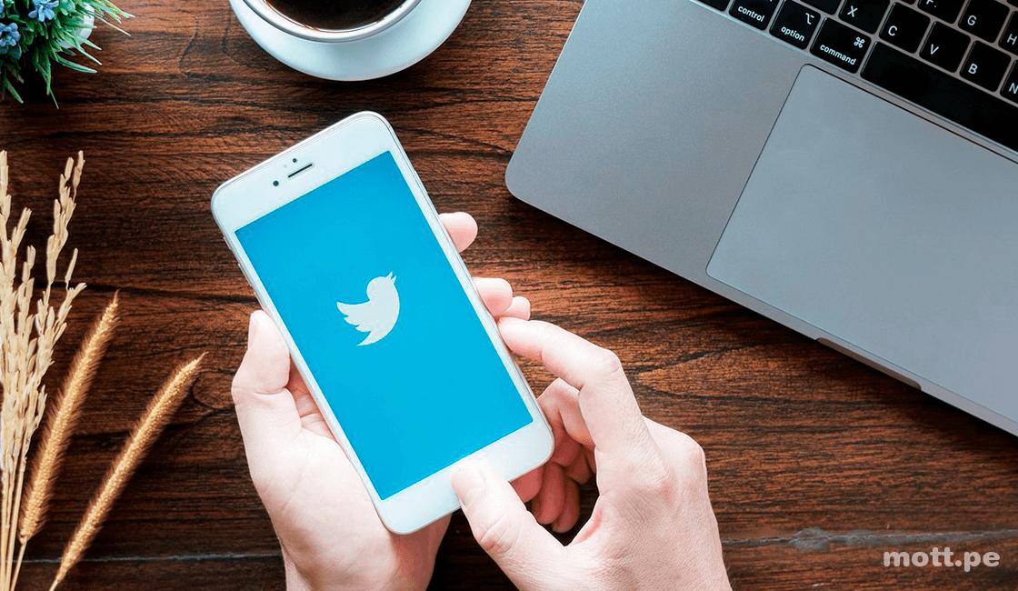 Estrategias-de-Marketing-en-Twitter-con-140-caracteres