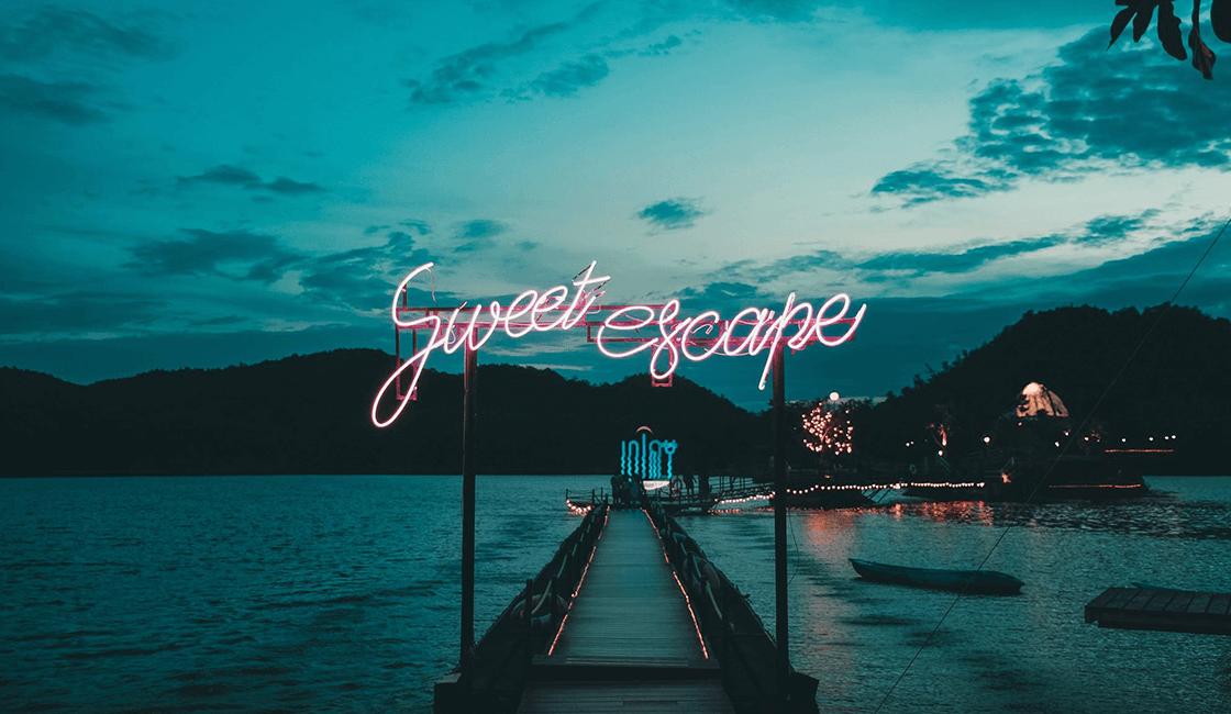 Evita-los-lugares-ocupados-si-quieres-experimentar-fotos-y-tener-imágenes-con-luz-neón