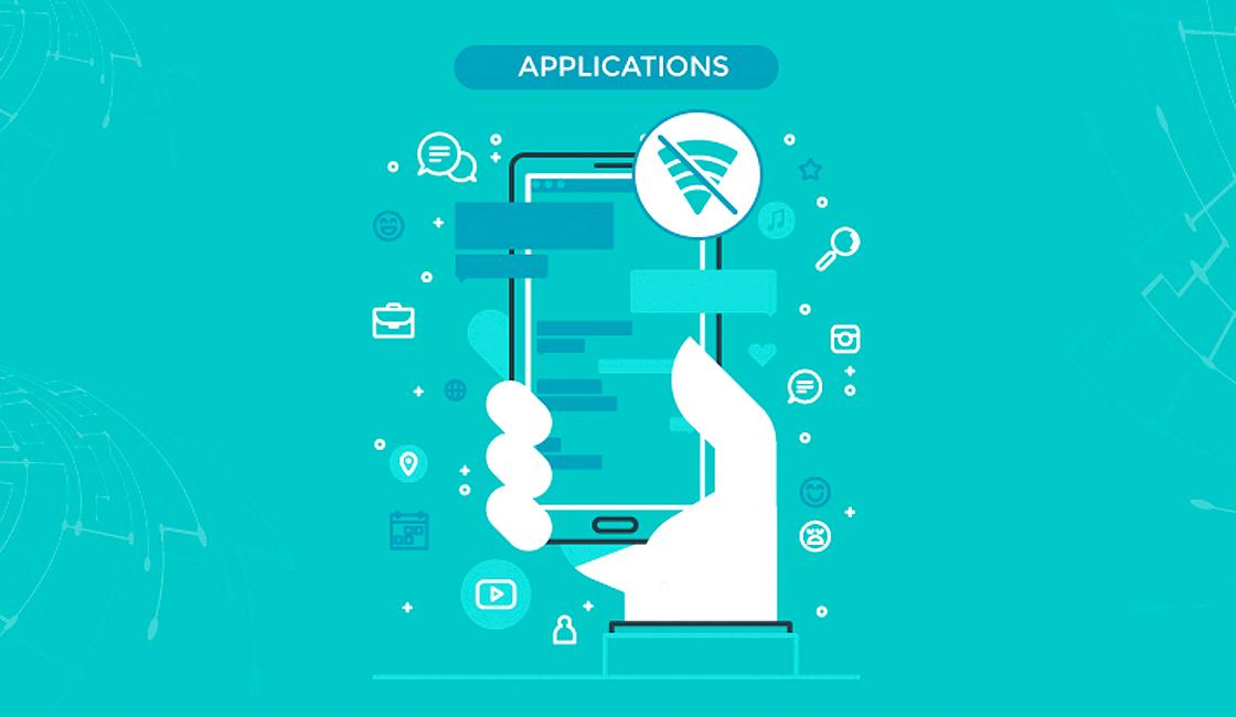 Funcionalidad-con-la-app-offline