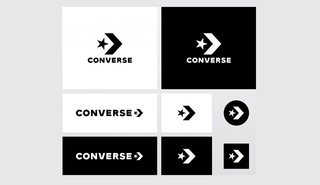 Haz-el-logo-versátil-
