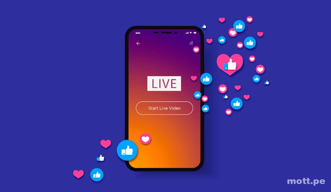 Identifique-la-plataforma-adecuada-para-su-live-broadcast-en-red-social