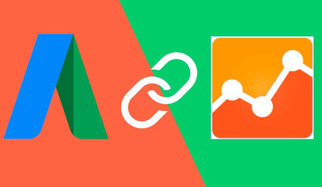 Informe-de-Google-Ads-en-Analytics