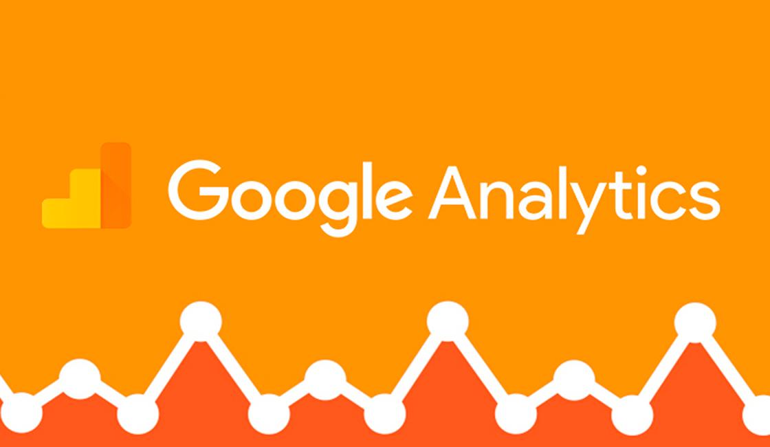Informes-de-Google-Analytics-para-analizar-el-tráfico-de-su-página-web