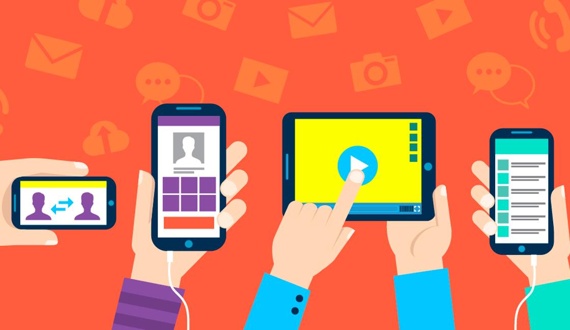 Integración-de-redes-sociales-en-la-app