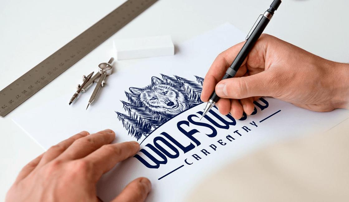 La-originalidad-sigue-ganando-el-lettering-en-diseño-gráfico-conserva-popularidad