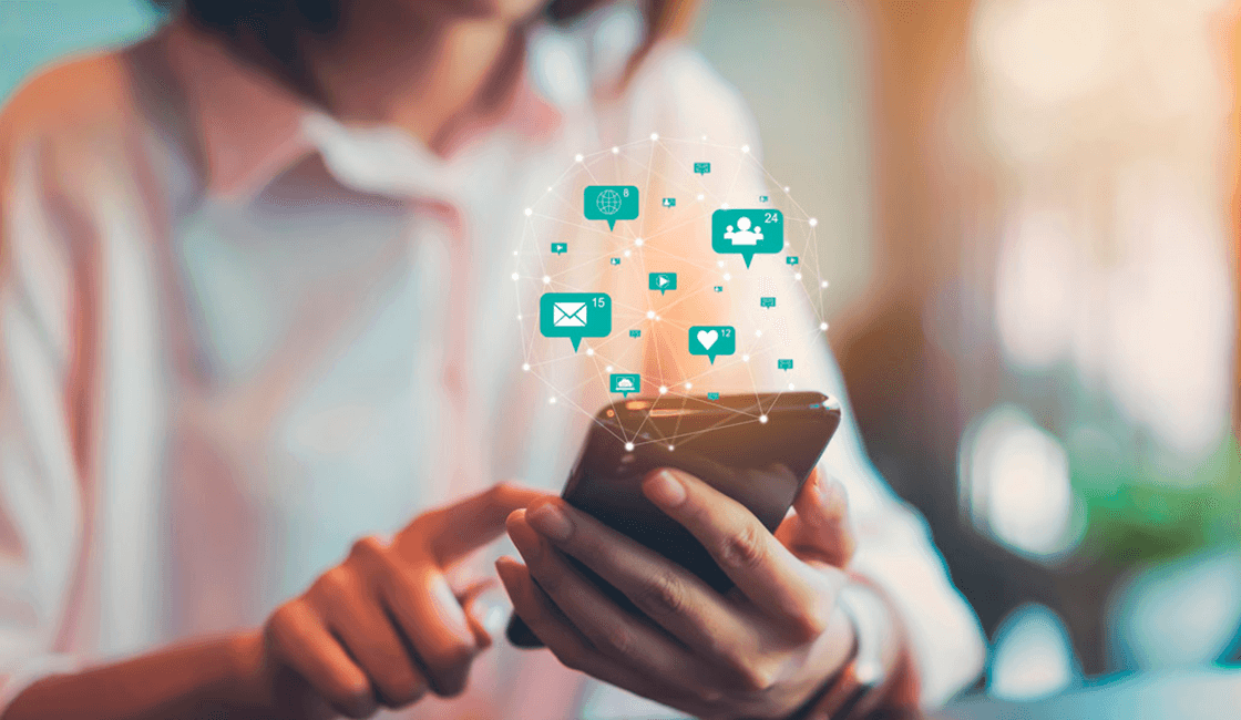 Las-estrategias-de-Marketing-digital-para-aplicaciones-móviles-de-empresas-son-importantes