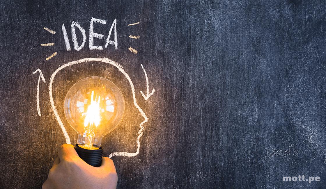 Mejor-práctica-1-sé-creativo-para-lograr-tus-estrategias-de-marketing-para-twitter