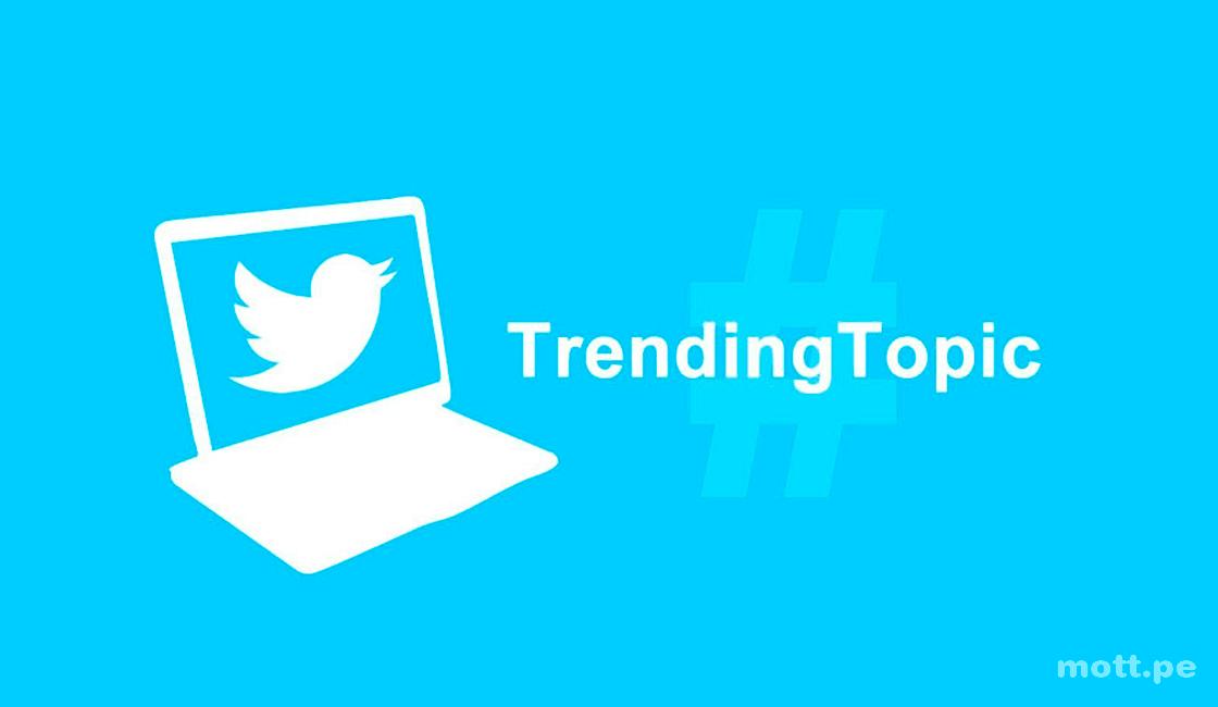 Mejor-práctica-3-aproveche-las-tendencias-de-twitter-actuales