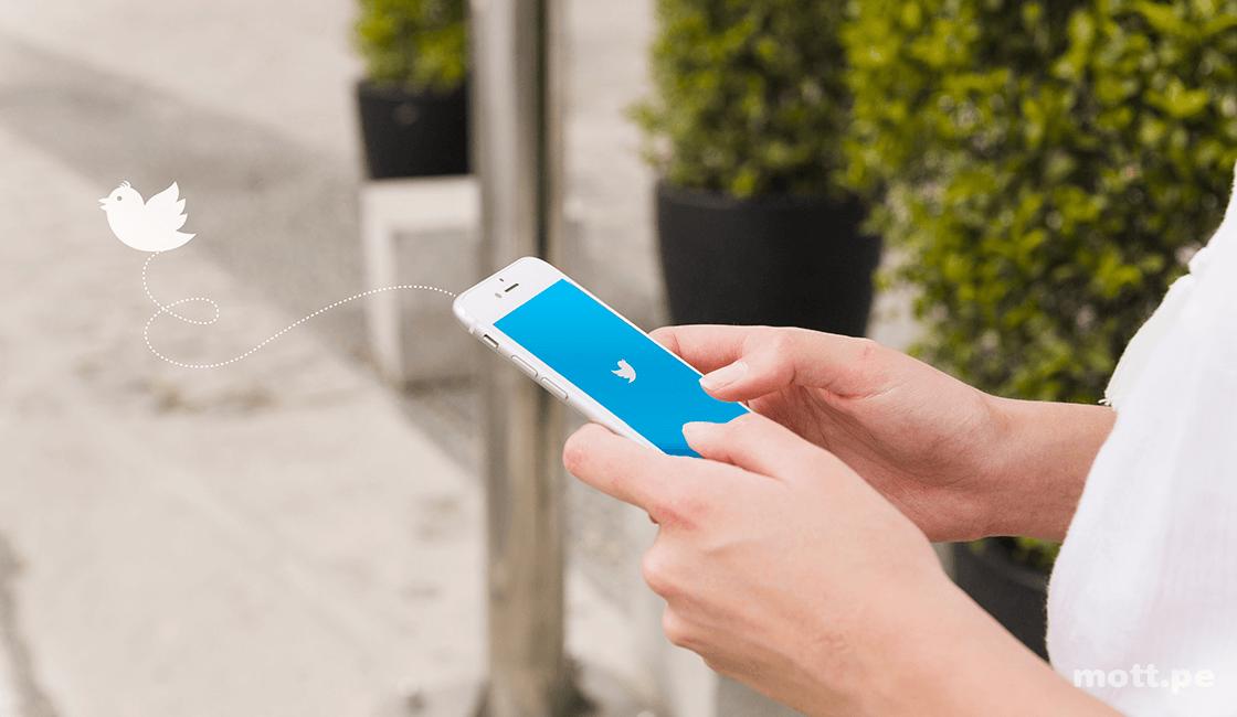 Mejor-práctica-4-sé-humano-para-lograr-engagement-en-twitter