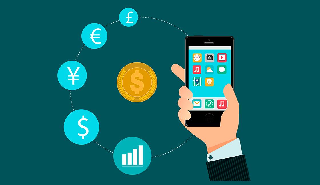 Monetización-Efectiva-en-las-apps-para-celular