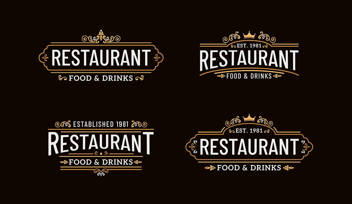 Optar-por-logotipos-personalizados