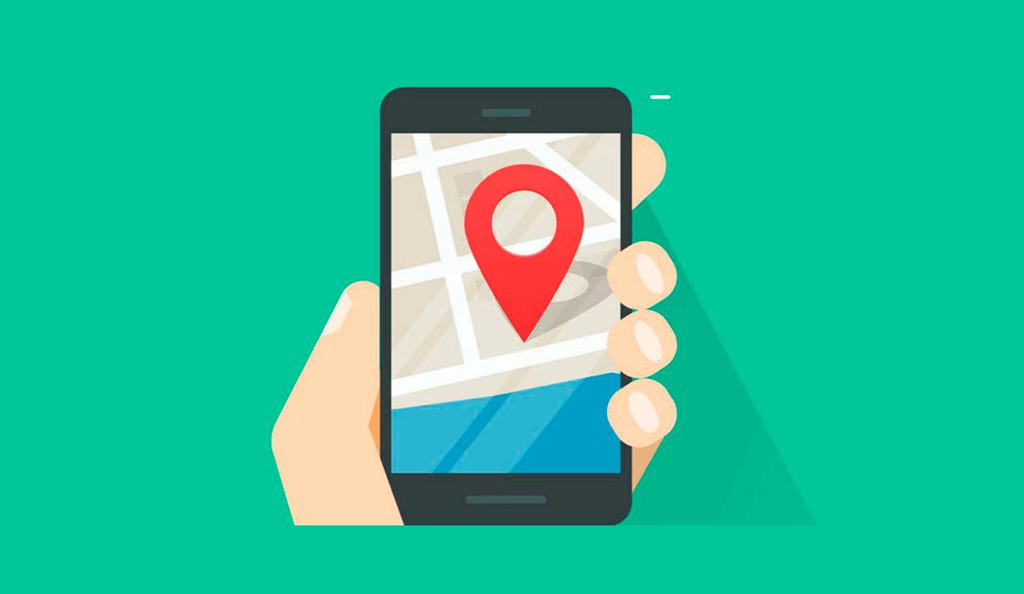 Personalice-la-geolocalización-móvil