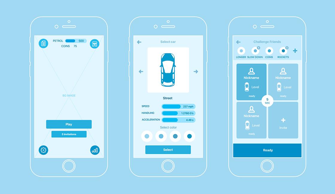 Potencial-de-personalización-en-una-app-móvil