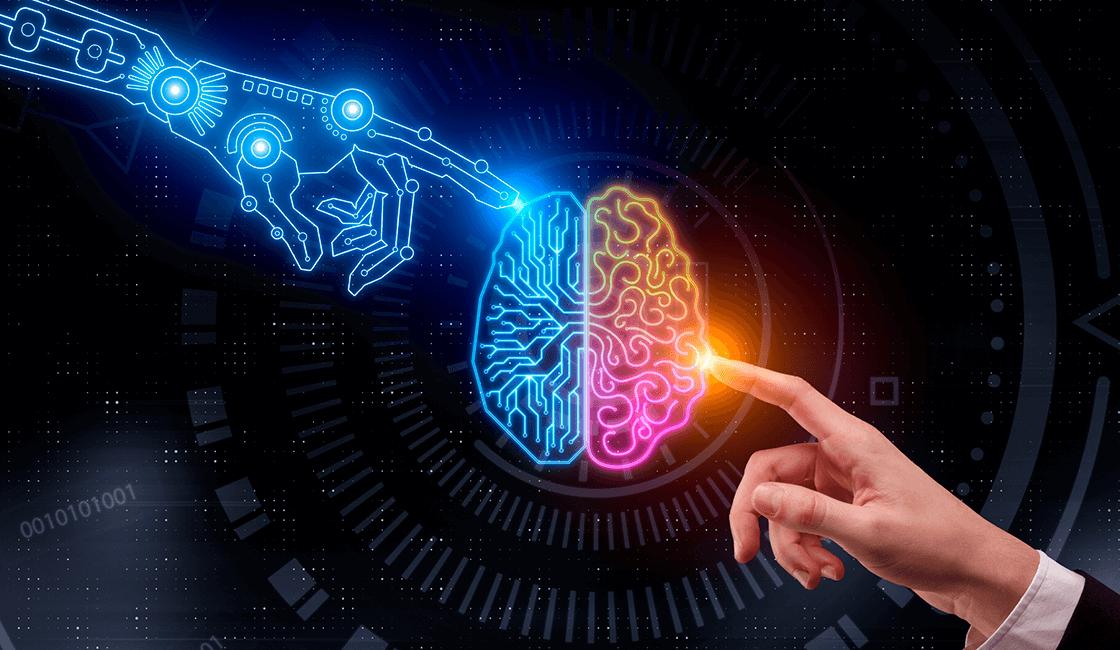 Que-la-automatización-reemplaza-al-recurso-humano-no-es-un-hecho