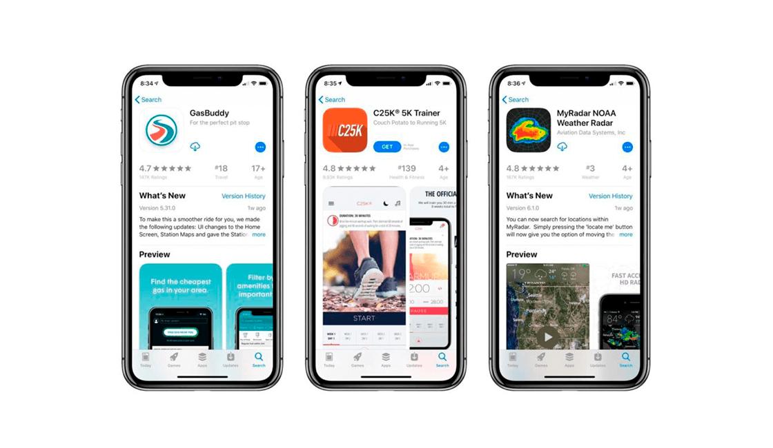 Reconocimiento-de-marca-con-la-app-para-empresas